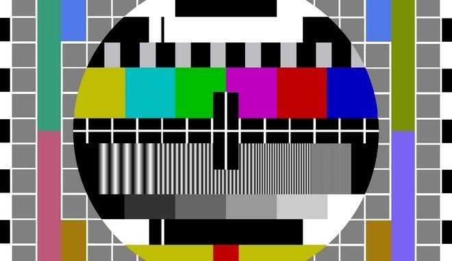 Σταματά να εκπέμπει το SBC TV