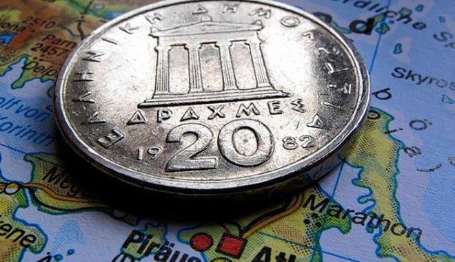Ο οδικός χάρτης της ελληνικής χρεοκοπίας