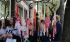 Εορταστικό ωράριο καταστημάτων για το Πάσχα: Ξεκινάει την Πέμπτη, πώς διαμορφώνεται
