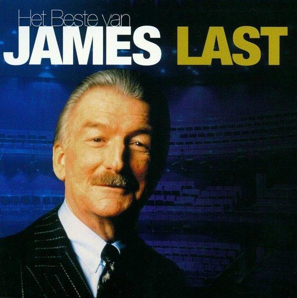Πέθανε ο μουσικός Τζέιμς Λαστ