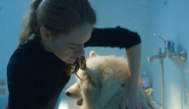 Meet the (new) talents: Αυτές είναι οι ταινίες που βραβεύτηκαν στη Δράμα