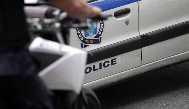 Προσωπικές διαφορές πίσω από περιστατικό επίθεσης με πυροβολισμούς στη Νέα Μάκρη