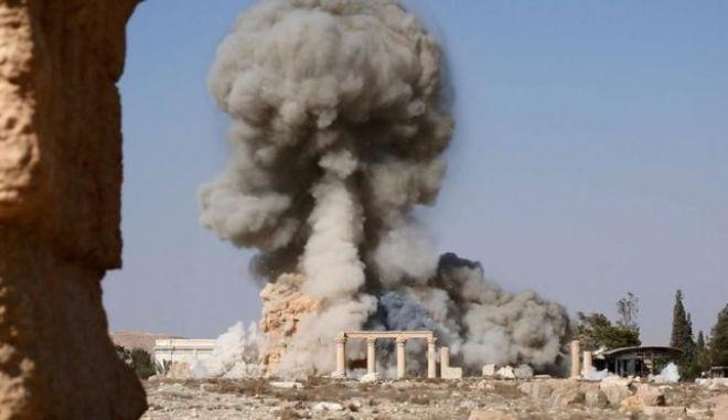 Οι Στόχοι του Ακραίου Ισλάμ και οι Ιδεοληψίες της Δύσης