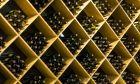 Γαλλία: Φωτιά κατέστρεψε δύο εκατ. φιάλες κρασιού αξίας 13 εκατ. δολαρίων