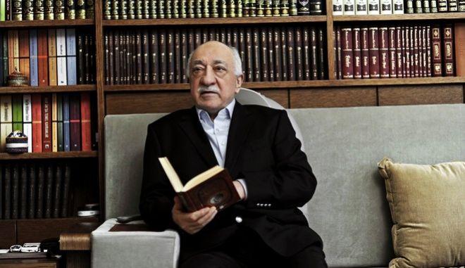 Κλήτευση Γερμανού διπλωμάτη από την Τουρκία μετά τις δηλώσεις για το πραξικόπημα