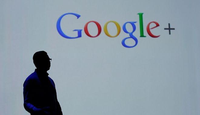 Κορονοϊός: Η Google περιορίζει τις επισκέψεις στα γραφεία της