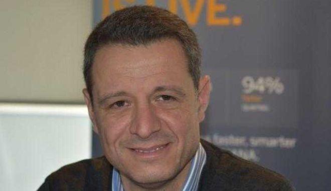SAP Hellas: Πρόσθεσε 44 νέους πελάτες στο χαρτοφυλάκιο της