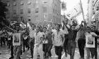 Σαν σήμερα η Αποστασία του 1965