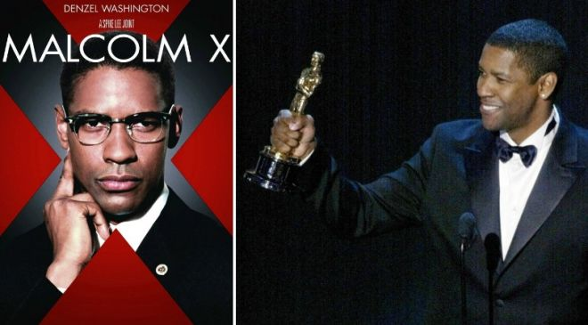 Όσκαρ 2020: Οι ηθοποιοί με τα περισσότερα βραβεία στην ιστορία του θεσμού