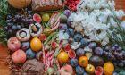 Μειώνουμε τη σπατάλη τροφίμων για να προστατεύσουμε τον πλανήτη