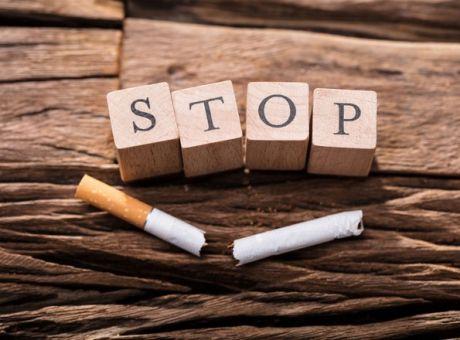 ραντεβού μη καπνιστής απλός έρπης 2 ιστότοπος γνωριμιών