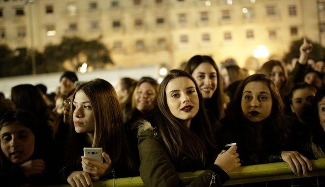 Google και Σκλαβενίτης οι εταιρείες που θέλουν να δουλέψουν οι νέοι Έλληνες. Ποιες είναι οι άλλες 24