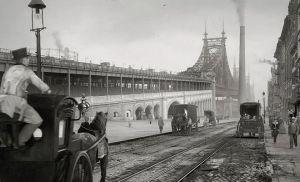 Ταξίδι στο χρόνο: Έτσι ήταν ο κόσμος το 1900