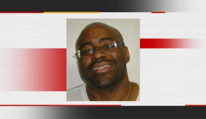 Εκτέλεση θανατοποινίτη στην Οκλαχόμα
