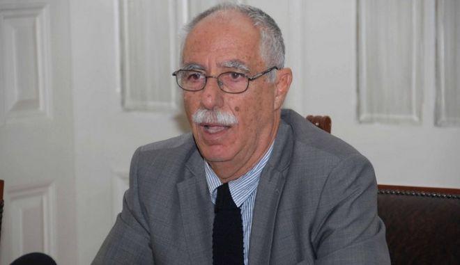 """""""Παρέμβαση"""" αντιεξουσιαστών στο δημοτικό συμβούλιο Πάτρας"""