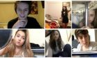 YouNow: Η ζωή σου σε live streaming