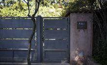 Ένοπλη ληστεία στην Κηφισιά: Πέθανε ο 52χρονος επιχειρηματίας