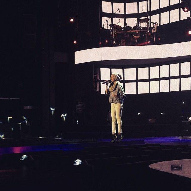 Eurovision 2015: Απόψε ο ελληνικός τελικός της. Με κλαρίνα ή με μπάμπουσκες το ελληνικό τραγούδι;