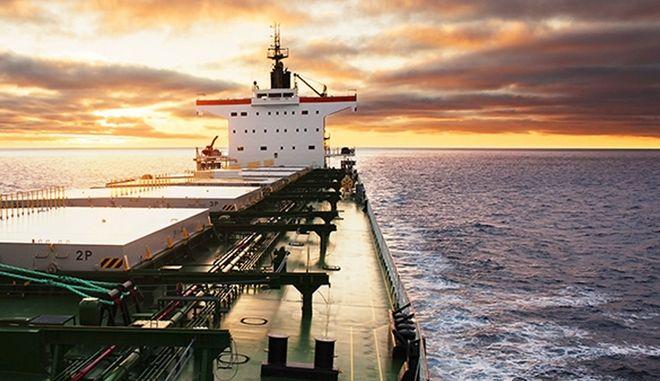 Ο Νο1 προορισμός για ναυτιλιακές σπουδές στην Ελλάδα