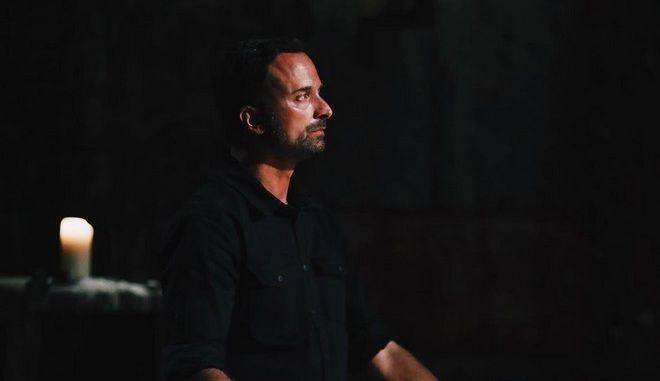 Survivor 4: Ένα συμβούλιο- ρινγκ και ο πρώτος υποψήφιος προς αποχώρηση