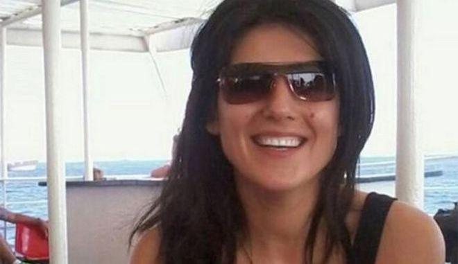 Δίωξη σε φιλικό πρόσωπο για τον θάνατο της 44χρονης Ειρήνης Λαγούδη
