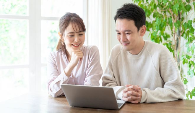 Ιαπωνία: Θα χρηματοδοτήσουν πρόγραμμα εύρεσης συντρόφου μέσω τεχνητής νοημοσύνης