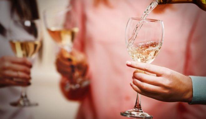 '1+1 κρασί Δώρο' στη φετινή Athens Wine Week