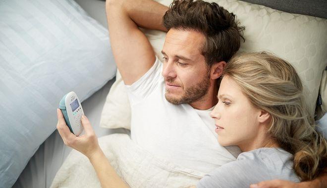 Νέοι γονείς: Πώς θα προετοιμάσετε κατάλληλα το σπίτι