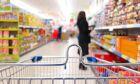 Ανάκληση προϊόντων: Τι σημαίνει για καταναλωτές κι επιχειρήσεις