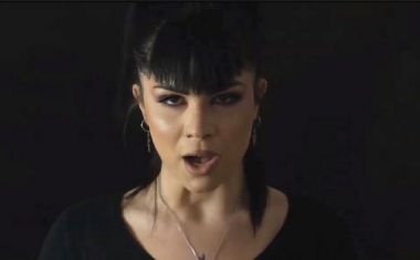 #MeToo: Makeup Artists από την Κρήτη ενώνουν τις φωνές τους