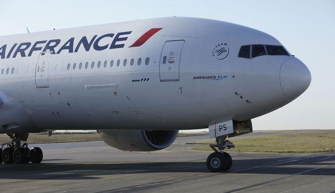 Ξανά απευθείας αεροπορική σύνδεση Αθήνας με Νίκαια, Τουλούζη και Μασσαλία