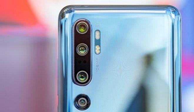Xiaomi Mi 10 - Mi 10 Pro: Διέρρευσαν τα τεχνικά χαρακτηριστικά των νέων μοντέλων