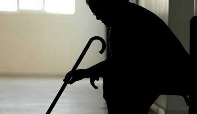 Ένοχος 28χρονος για τον βιασμό 85χρονης στη Χαλκιδική