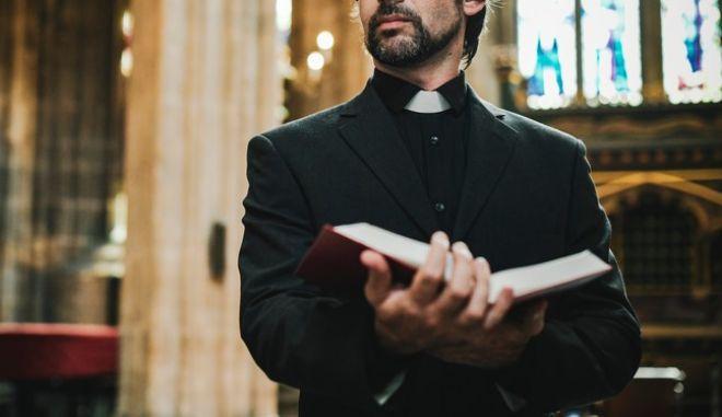 Πάστορας