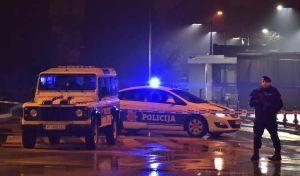 Καμικάζι στο Μαυροβούνιο: Το σημείωμα που άφησε ο δράστης στους δικούς του