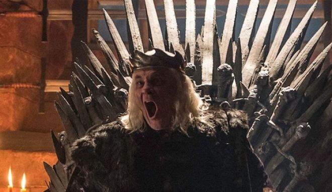 House of the Dragon: Διέρρευσαν οι πρώτες εικόνες από τη σειρά prequel του Game of Thrones