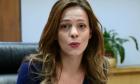Το νέο βίντεο της κυβέρνησης για τις συλλογικές συμβάσεις