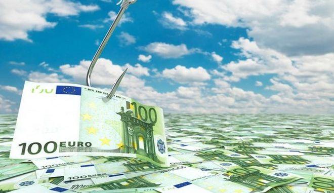 Τέλος χρόνου για τις αναδιαρθρώσεις επιχειρηματικών δανείων