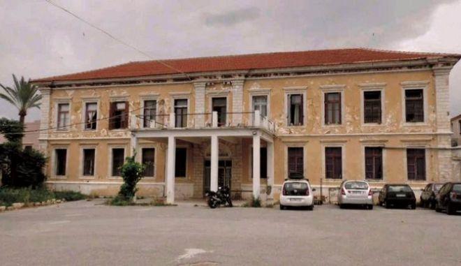 Ανοιχτή επιστολή βουλευτών του ΣΥΡΙΖΑ στον πρωθυπουργό για τα ακίνητα στο λόφο Καστέλι
