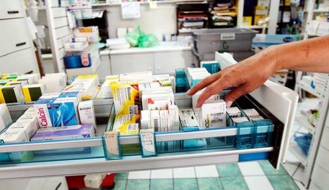 """Αναζητείται """"οικονομικός πραγματισμός"""" στο χώρο των νοσοκομειακών φαρμάκων"""