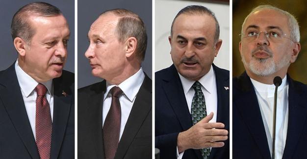 Δολοφονία Ρώσου πρέσβη: Η επόμενη μέρα στην Τουρκία