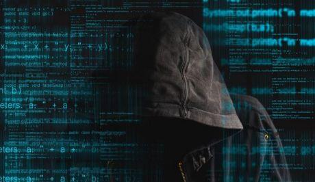 Dark web: Όσα πρέπει να ξέρεις, για να προφυλαχθείς