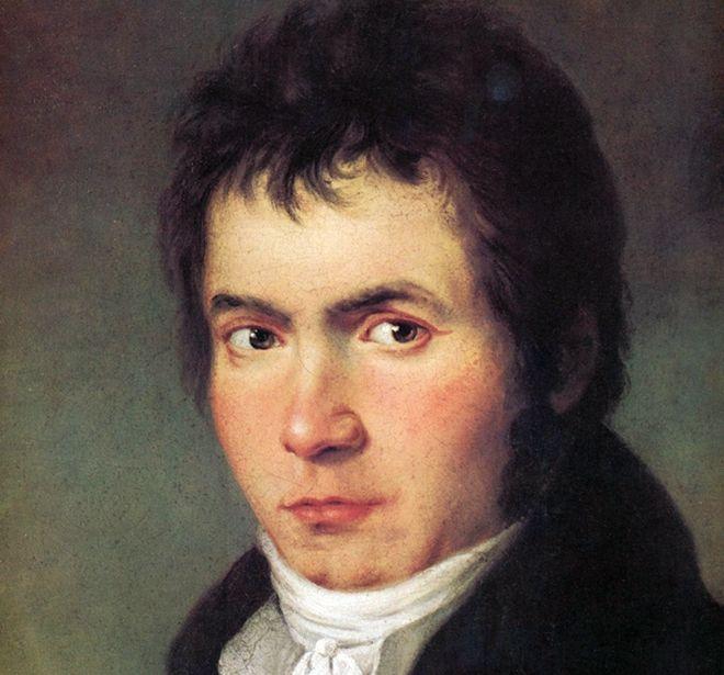 Μπετόβεν: Η τραγική ζωή του ρηξικέλευθου πρωτοπόρου συνθέτη
