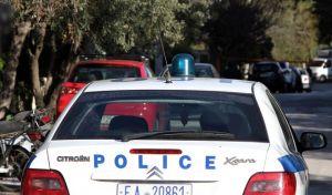 Χίος: Χειροπέδες σε αρχιφύλακα για διακίνηση ηρωίνης