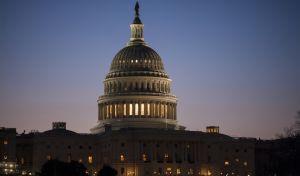 'Όχι' στο σχέδιο νόμου για τη φορολογία λένε οι μισοί Αμερικανοί
