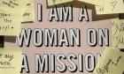 Οι γυναίκες στην αντεπίθεση: Το φεμινιστικό turning point στη λογοτεχνία