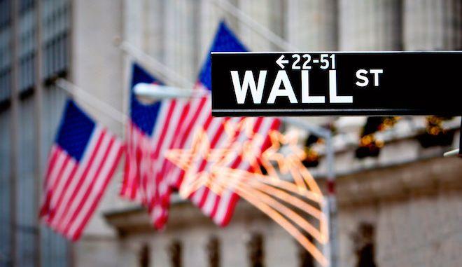 Οι πέντε πιο ενδιαφέρουσες προβλέψεις της Wall Street για το 2017