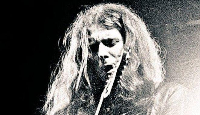 Πέθανε ο κιθαρίστας των Motorhead, Eddie Clarke