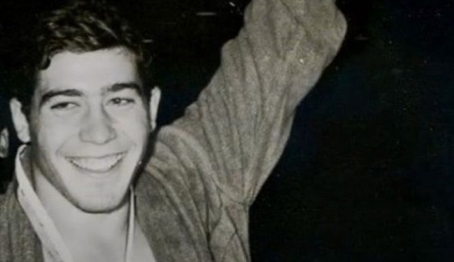 Απεβίωσε ο Κώστας Βοσταντζόγλου