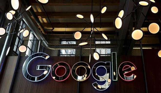 Ιταλία: Η Google συμφώνησε με την Ένωση Εκδοτών για την ενίσχυση των ψηφιακών media